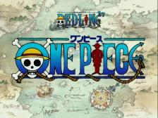 RedLineSP: One Piece (629-750) 1