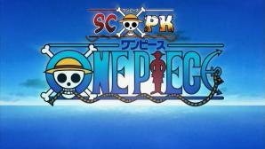 Shichibukai, PirateKing: One Piece: Saga de Water 7 1