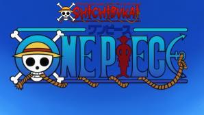 Shichibukai: One Piece: Saga de la Alianza Pirata (Punk Hazard) 1