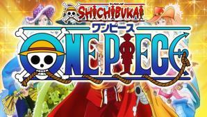 Shichibukai: One Piece: Saga de la Alianza Pirata (Dressrosa) 1